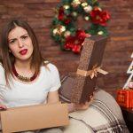 Что не надо дарить на Новый 2021 год Быка: антирейтинг подарков