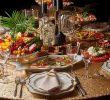 31.12 Организация новогоднего стола «под ключ» у вас дома!