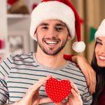 Что подарить мужу на Новый 2021 год: 10 подсказок