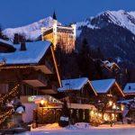 Рождество и Новый год в Швейцарии: традиции и особенности