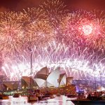 Австралия: Рождество и Новый год «вверх тормашками»