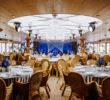Уникальное предложение на первоклассные Новогодние Корпоративы 2022 в Yacht Event