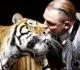 Как понравиться голубому Тигру-2022? Пять приёмов
