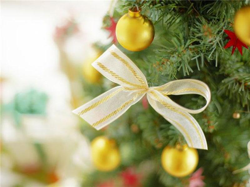 Как сделать простые подарки на новый год